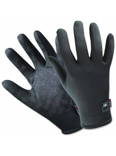 WoofWear - gant hiver powerstrech