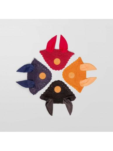 Ave equestrian - bonnet - 4 coloris