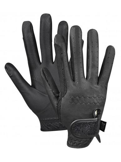 Waldhausen - gants scintillants
