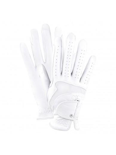 Waldhausen - gants prenium