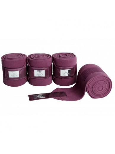 SD Design- bandes ruby