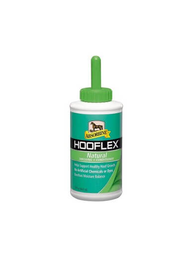 Hooflex natural ABSORBINE