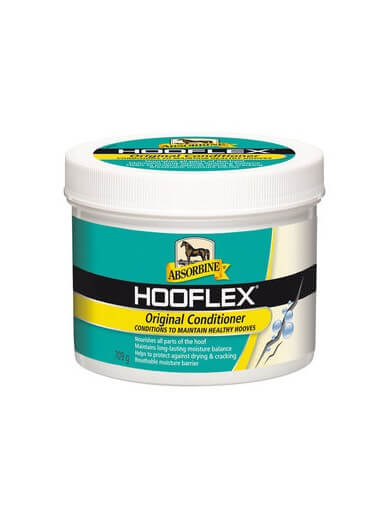 Hooflex original conditioner ABSORBINE