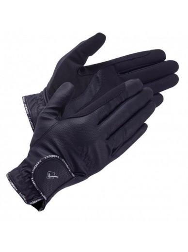 LeMieux - gants touch classic-2 coloris