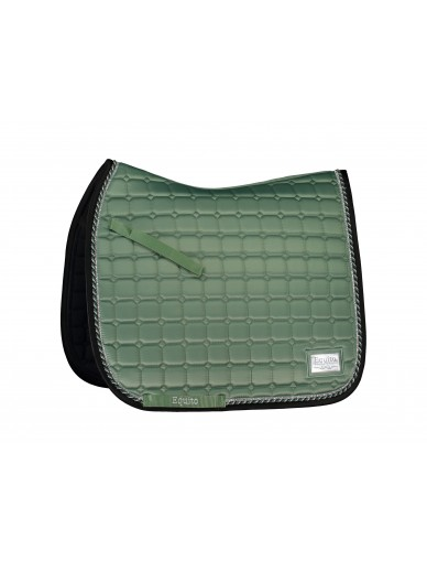 *Pre commandes* equito - tapis peppermint
