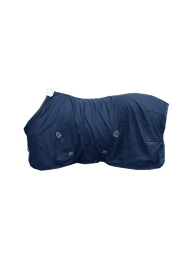 Kentucky - chemise coton - 2 coloris