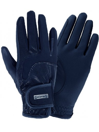 FairPlay - gants Ingrid - 3 coloris
