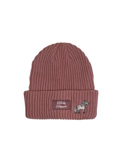 Kentucky - bonnet sammy - 3 coloris