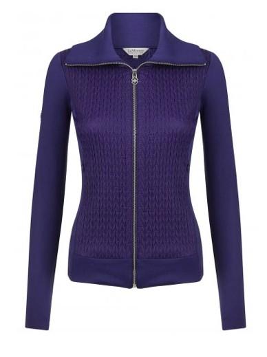 LeMieux - Loire jacket - ink