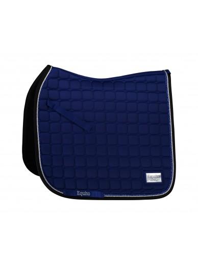 equito - tapis Royal Blue
