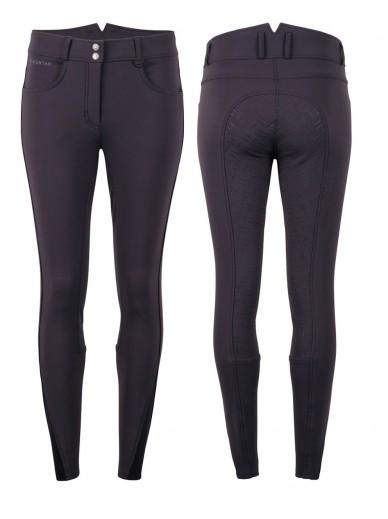 Montar- Pantalon hiver billi