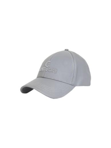 Kentucky - casquette reflechissante