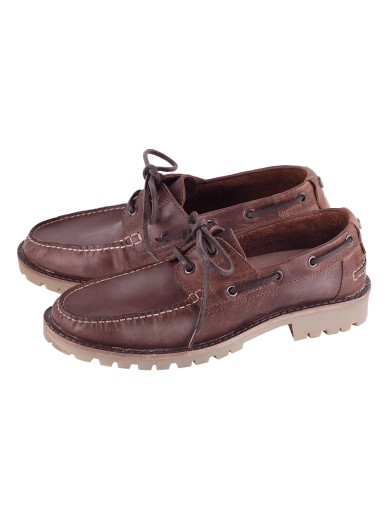 Waldhausen - Chaussures Budapest
