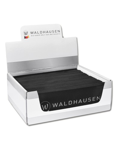 Waldhausen - mousse muserolle