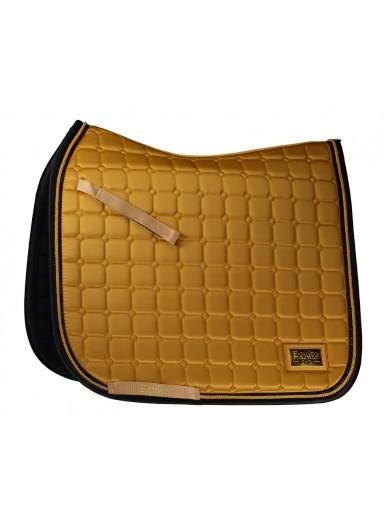 equito - tapis Amarelo