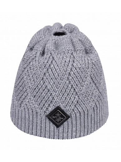 FairPlay - Bonnet olden grey