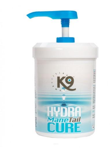 K9 horse - Baume pour crins Hydra