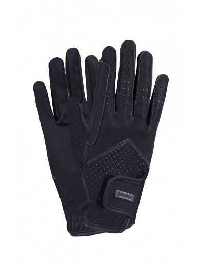 FairPlay - gants miranda black