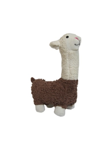 Kentucky - Horse Toy Lama soft