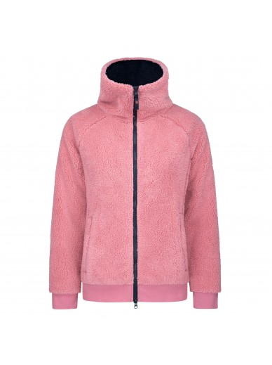 imperial riding - Sweat Snow star - 2 coloris