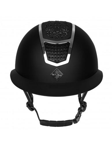 FairPlay - casque Quantinum Chic wide - noir