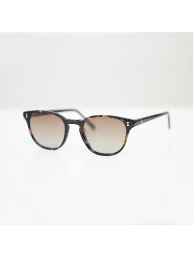 Kentucky - lunettes de soleil - 2 coloris