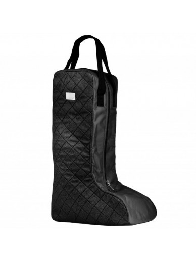 SD Design- sac à bottes midnight Sparkle