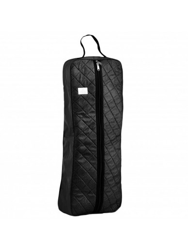 SD Design- sac à bridon midnight sparkle