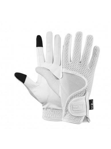 FairPlay - gants Lola -2 coloris