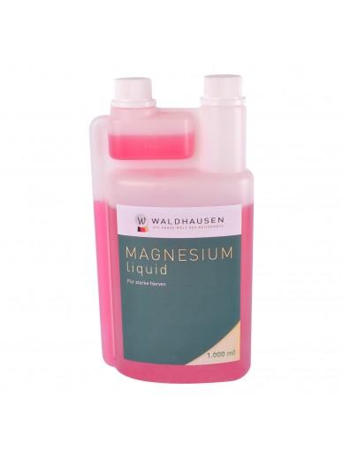Waldhausen - Magnesium liquide