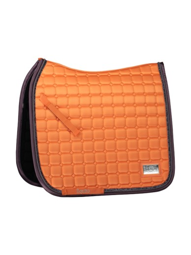 equito - tapis Sweet Clementine