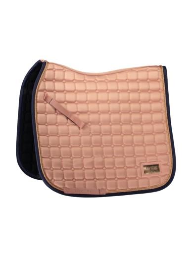 equito - tapis Peony Pink