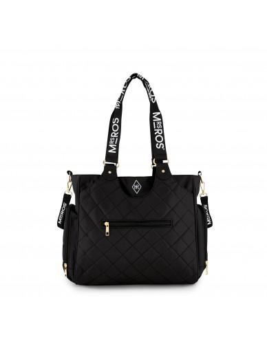 Mrs Ros - Grooming bag