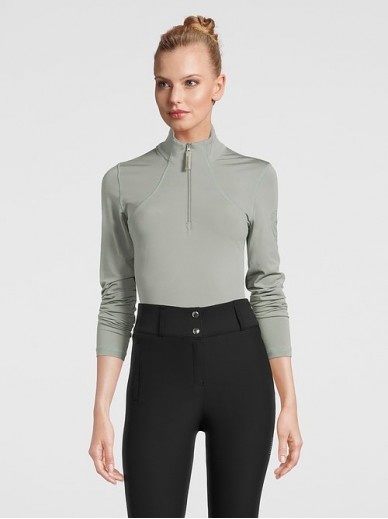Ps of Sweden - base layer Alessandra - thym