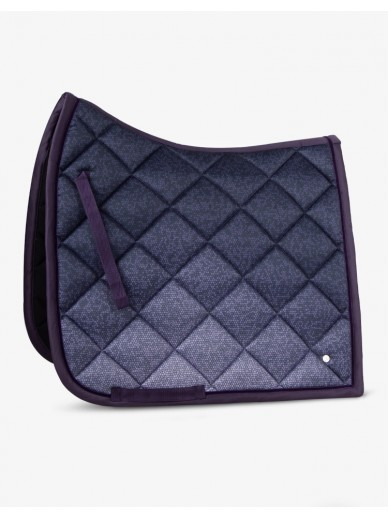 Ps of Sweden - Tapis ombre plum