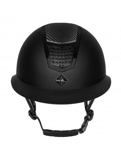 FairPlay - casque Quantinum carbon wide - noir