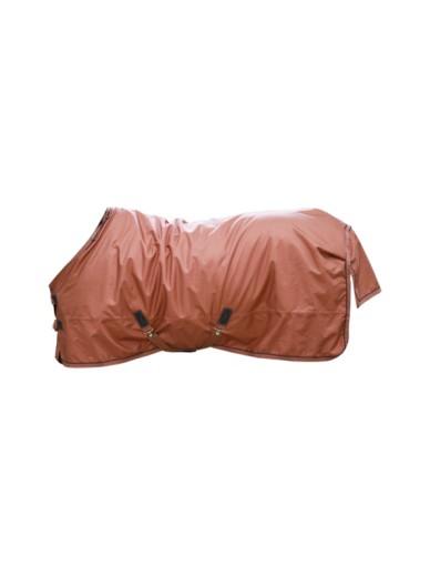 *pré commandes* Kentucky - couverture extérieur all weather pro 160gr - orange