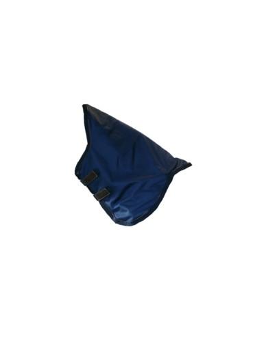 *pré commandes*Kentucky - couvre cou all weather 150gr - marine