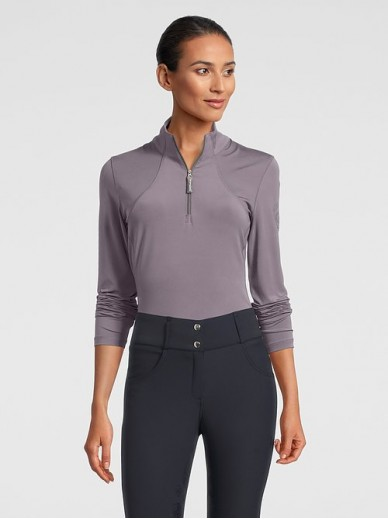 Ps of Sweden - base layer Alessandra - gris