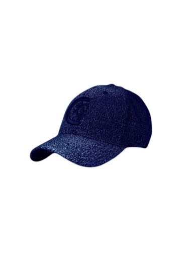 Kentucky - bonnet baseball glitter - 5 coloris
