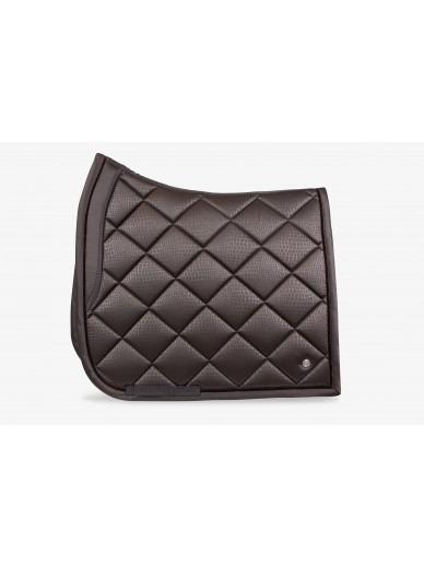 Ps of Sweden - Tapis Mamba - coffee