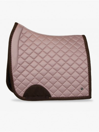 Ps of Sweden - Tapis Suede - Blush pink