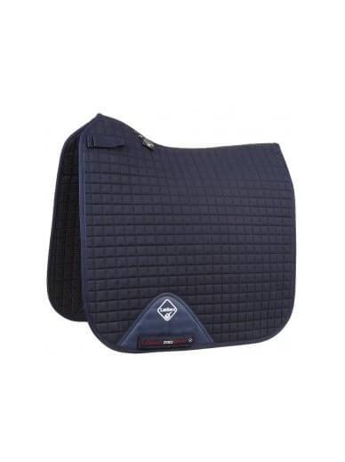 LeMieux - Tapis coton ProSport - 5 coloris