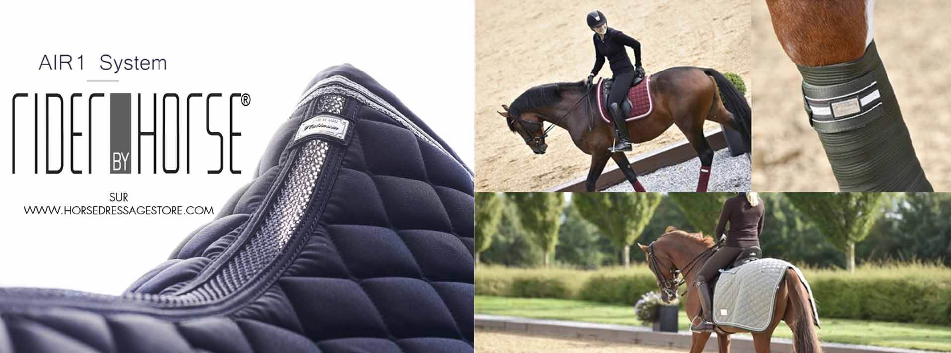 riderbyhorse